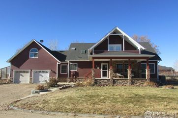 30867 Rocky Road Greeley, CO 80631 - Image 1