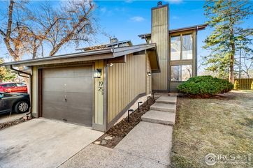 1925 Waters Edge Street D Fort Collins, CO 80526 - Image 1
