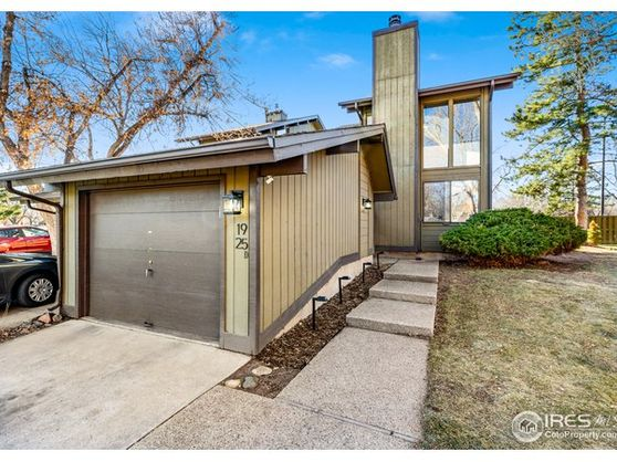1925 Waters Edge Street D Fort Collins, CO 80526