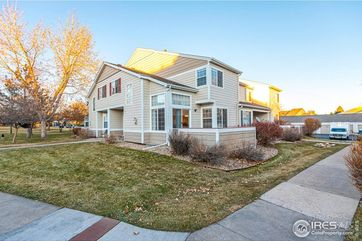 2602 Timberwood Drive Fort Collins, CO 80528 - Image 1