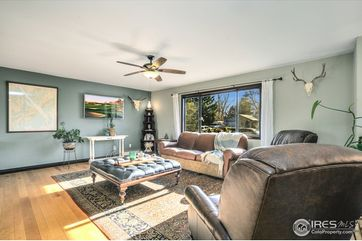 412 Diamond Drive Fort Collins, CO 80525 - Image 1