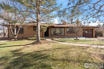 5692 Pioneer Road Boulder, CO 80301 - Image 1
