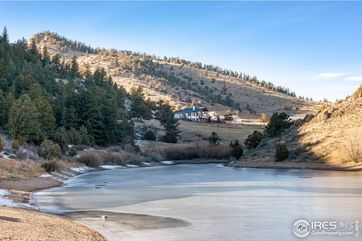 1388 Mount Moriah Road Livermore, CO 80536 - Image 1
