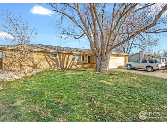 204 Gary Drive Fort Collins, CO 80525