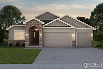 1632 Marbeck Drive Windsor, CO 80550 - Image 1