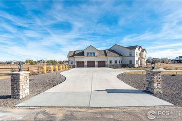 4780 Shavano Drive Windsor, CO 80550 - Image 1