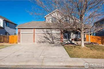 3653 Barnard Lane Johnstown, CO 80534 - Image 1