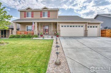 3120 Argyll Lane Johnstown, CO 80534 - Image 1