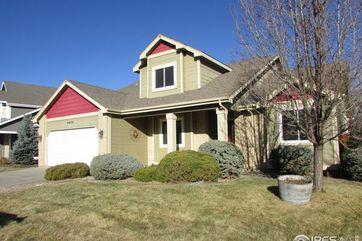 4454 Vista Drive Fort Collins, CO 80526 - Image 1