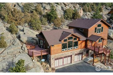 201 Curry Drive Estes Park, CO 80517 - Image 1