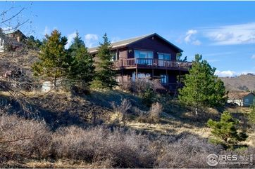 6000 Red Cedar Drive Bellvue, CO 80512 - Image 1