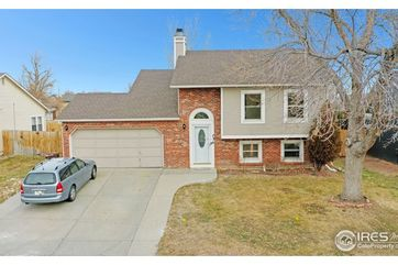 736 Butte Pass Drive Fort Collins, CO 80526 - Image 1