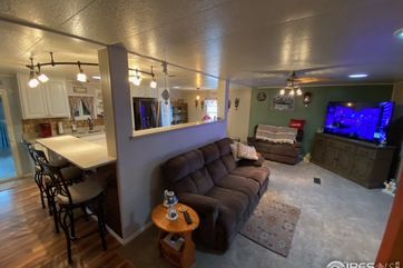 4644 Zion Drive Greeley, CO 80634 - Image 1