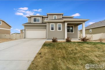 3961 Eucalyptus Street Wellington, CO 80549 - Image 1