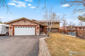 3516 Arapahoe Drive Fort Collins, CO 80521 - Image 1