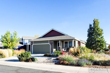 2151 Redhead Drive Johnstown, CO 80534 - Image 1