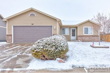 90 E Holly Street Milliken, CO 80543 - Image 1