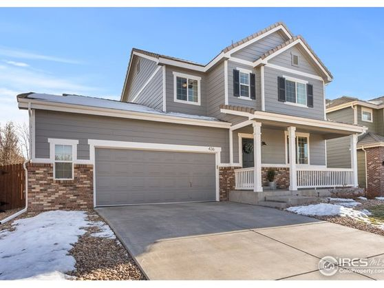 436 Hayloft Way Brighton, CO 80601