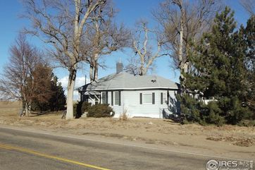 21026 County Road 64 Greeley, CO 80631 - Image 1
