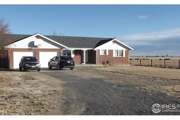 30940 County Road 43 Greeley, CO 80631 - Image 1