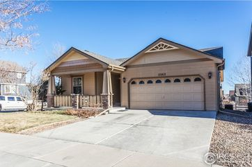 2262 Marshfield Lane Fort Collins, CO 80524 - Image 1