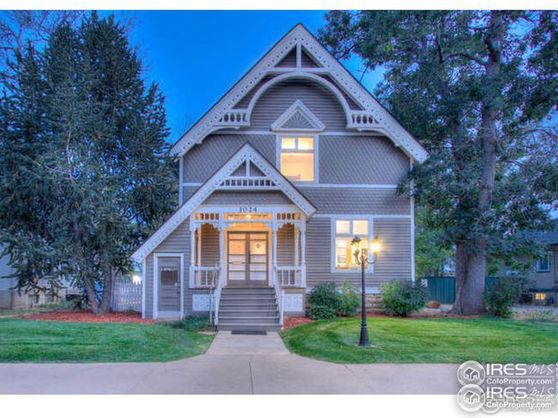 1024 8th Street Greeley, CO 80631
