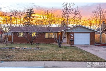 3315 Birch Drive Loveland, CO 80538 - Image 1