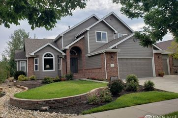 3468 Shallow Pond Drive Fort Collins, CO 80528 - Image 1