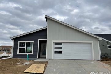 414 Pony Express Trail Ault, CO 80610 - Image