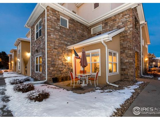 304 Lucca Drive Evans, CO 80620
