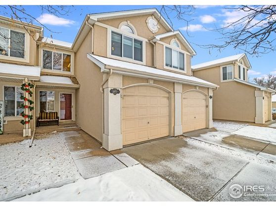 2162 Water Blossom Lane Fort Collins, CO 80526