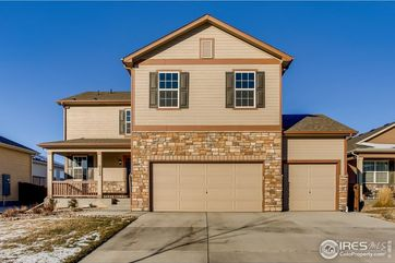 6754 Coach Light Court Timnath, CO 80547 - Image 1