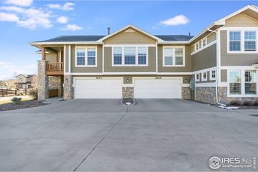 1928 E Seadrift Drive 1-C Windsor, CO 80550 - Image 1