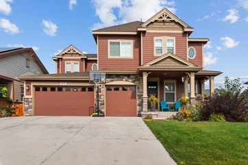 2432 Palomino Drive Fort Collins, CO 80525 - Image 1