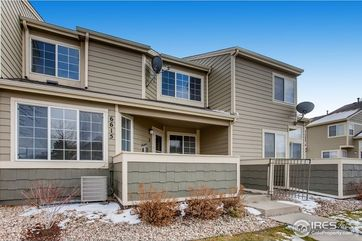 6615 Antigua Drive #8 Fort Collins, CO 80525 - Image 1