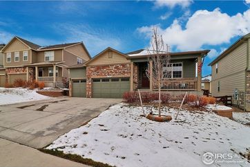 2268 Stonefish Drive Windsor, CO 80550 - Image 1