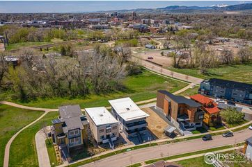 239 Pascal Street Fort Collins, CO 80524 - Image 1