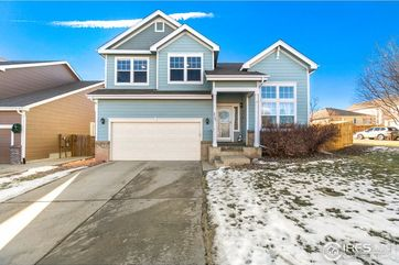 2127 Bow Side Drive Fort Collins, CO 80524 - Image 1