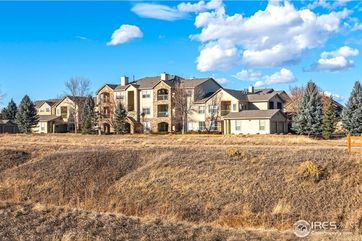 5620 Fossil Creek Parkway 9-9207 Fort Collins, CO 80525 - Image 1