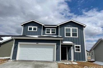 400 Pony Express Trail Ault, CO 80610 - Image 1