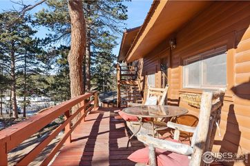 156 Columbine Drive Red Feather Lakes, CO 80545 - Image 1