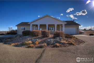 3207 Huppe Lane Berthoud, CO 80513 - Image 1