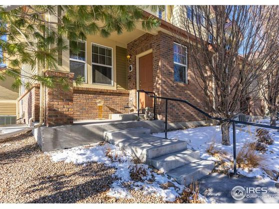 3814 Galileo Drive B Fort Collins, CO 80528