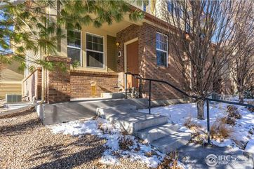 3814 Galileo Drive B Fort Collins, CO 80528 - Image 1