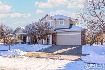 1851 Rosemary Court Fort Collins, CO 80528 - Image 1