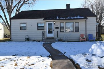 2410 W 7th Street Greeley, CO 80634 - Image 1