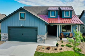 6980 Byers Court Timnath, CO 80547 - Image 1