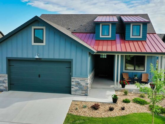 6980 Byers Court Timnath, CO 80547