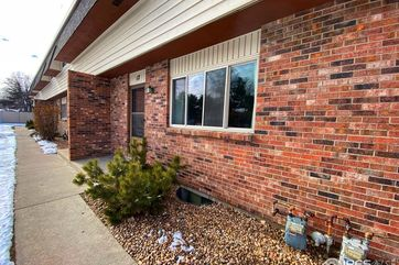 2702 19th St Dr #17 Greeley, CO 80634 - Image 1