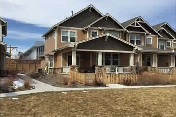 2223 Trestle Road Fort Collins, CO 80525 - Image 1